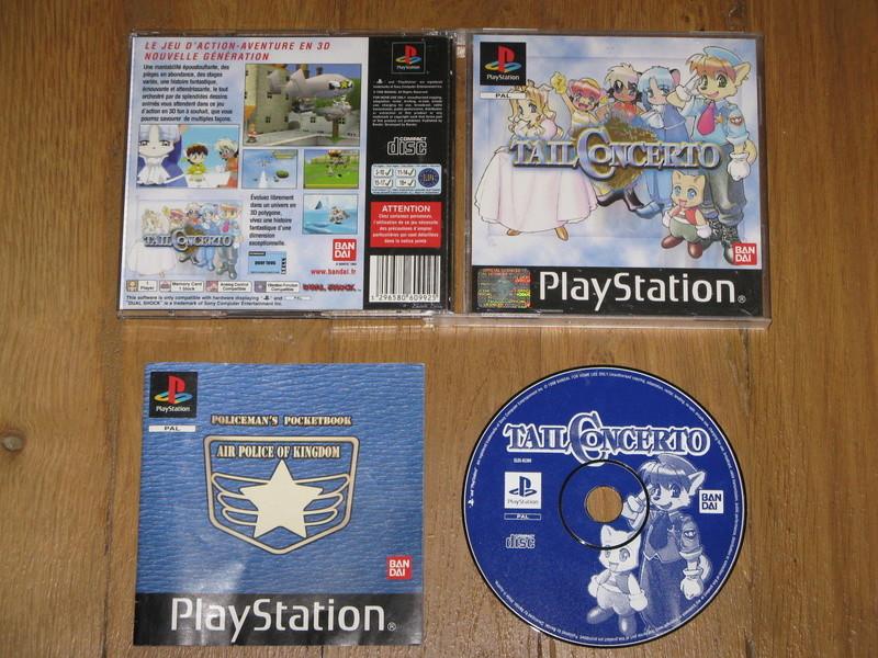 [VDS]jeux Ps2 et PSP! Img_3566