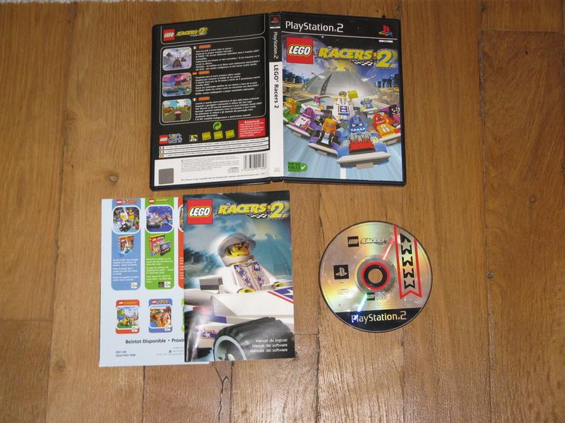 [VDS]jeux Ps2 et PSP! - Page 2 Img_3570