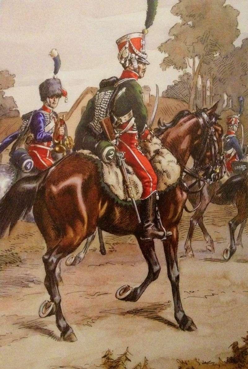 -Bataille de Reims 1814.... la fin !!!... Garde_11