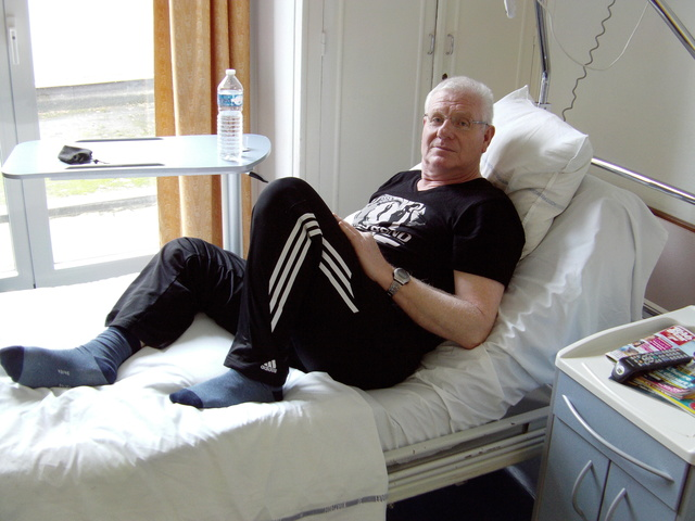 Claude hospitalisé ! Imag0023