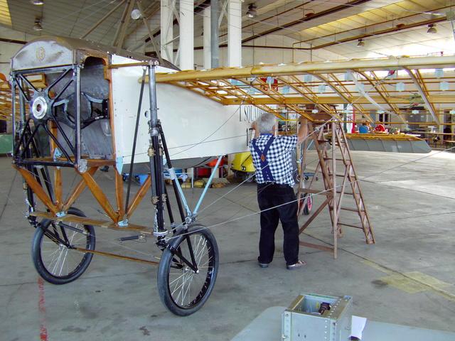 L'Autrichien au 4 avions Imag0228