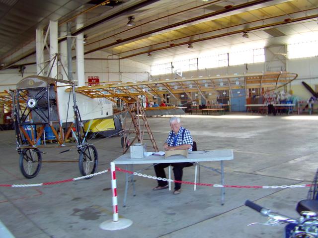 L'Autrichien au 4 avions Imag0229