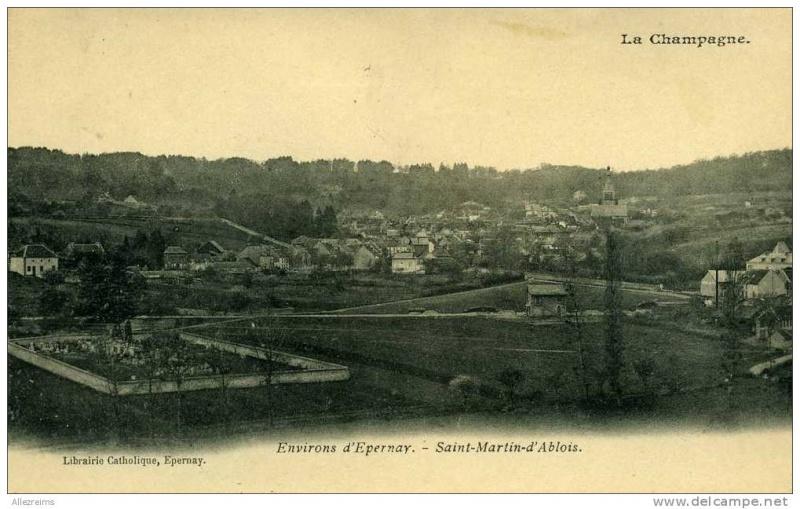 Saint-MARTIN-d'ABLOIS 072_0010