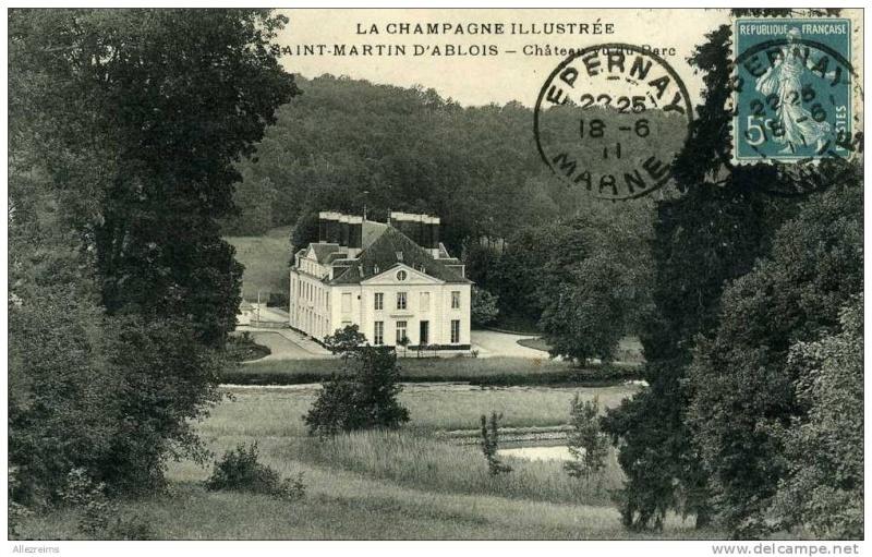 Saint-MARTIN-d'ABLOIS 154_0010