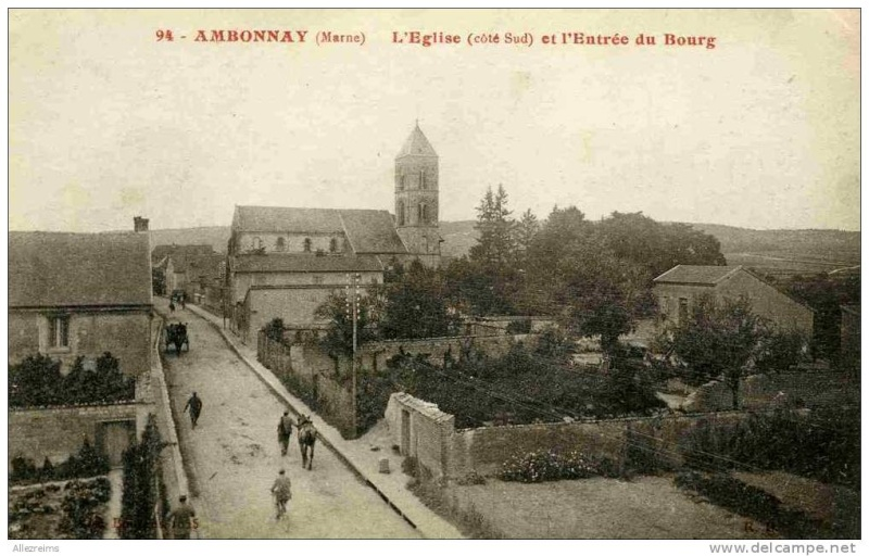AMBONNAY 171_0010