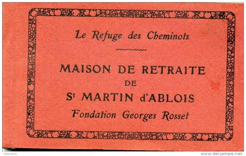 Saint-MARTIN-d'ABLOIS 219_0010