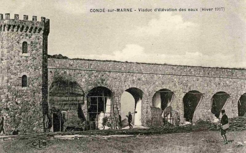 CONDE-sur-MARNE 435_0010
