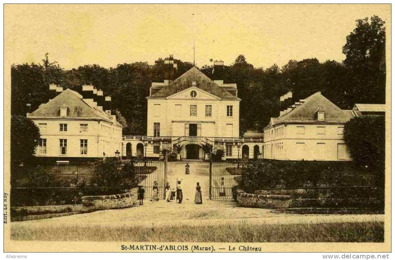 Saint-MARTIN-d'ABLOIS 654_0010