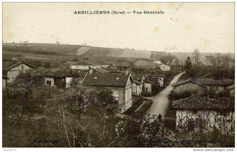 ARZILLIERES-NEUVILLE 800_0010