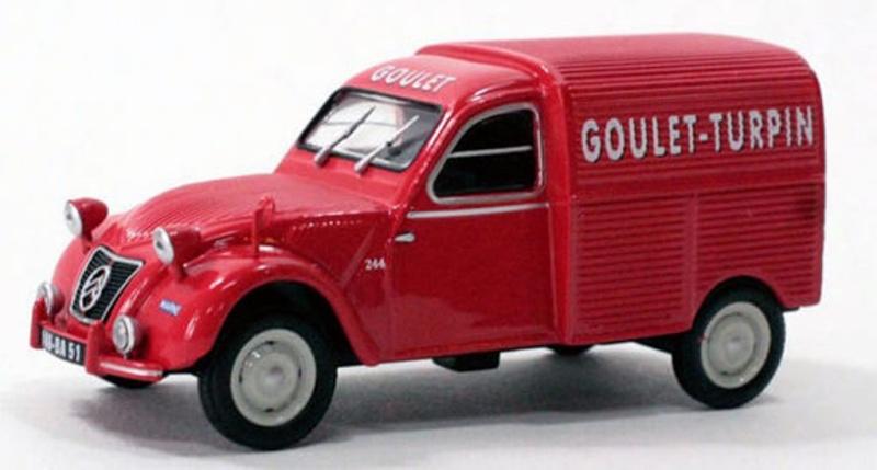 La Marne, Berceau du Succursalisme Goulet10