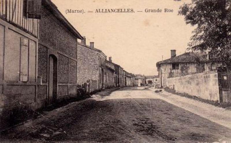 ALLIANCELLES Grande10