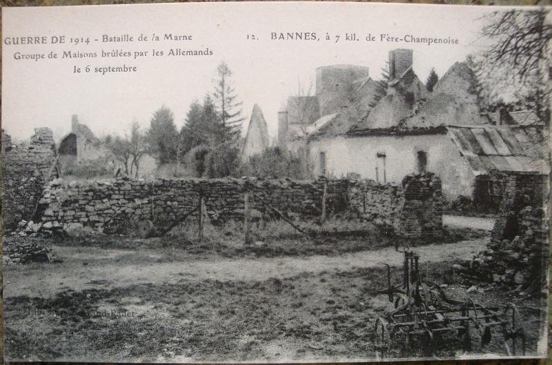 BANNES Le_vil10