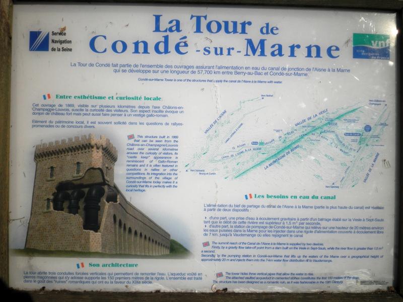 CONDE-sur-MARNE P9200010