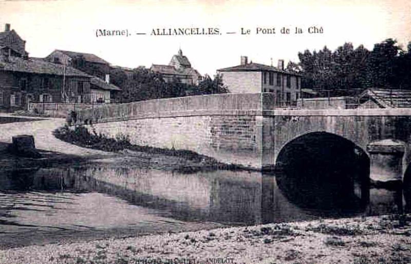 ALLIANCELLES Pont_d10