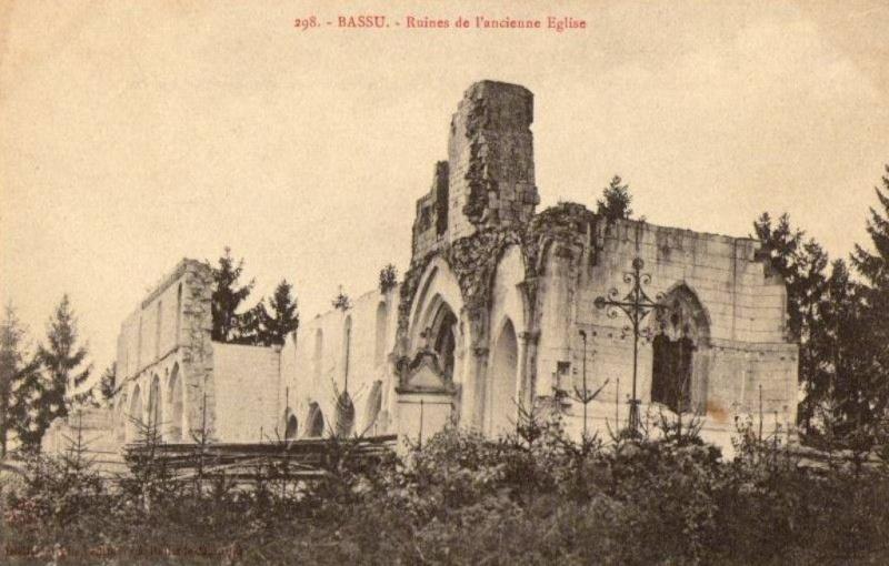 ruines10.jpg