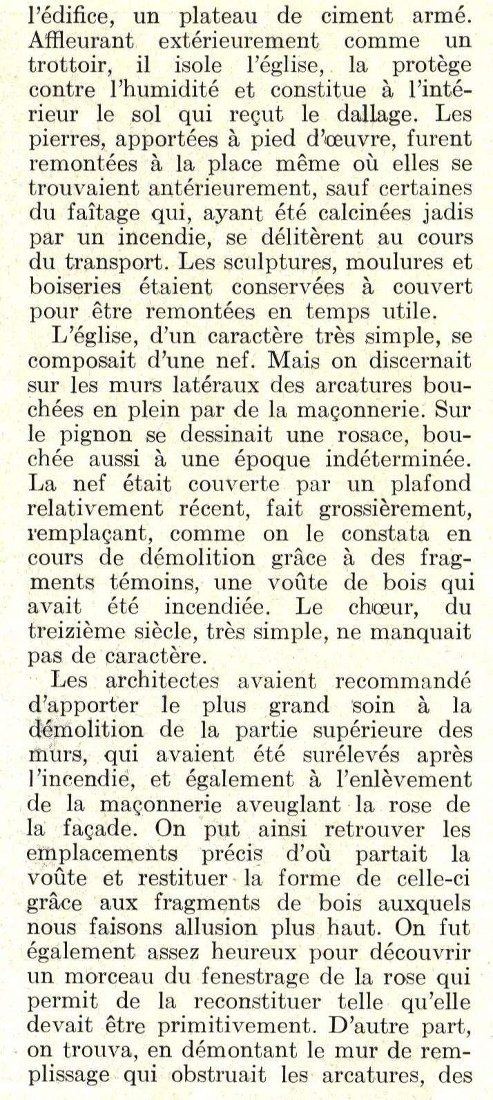 AMBRIERES Texte_12