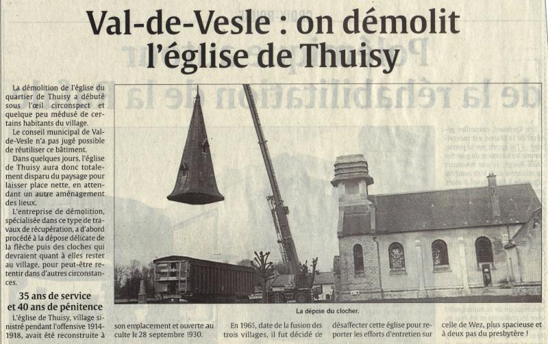 THUISY Thuisy10
