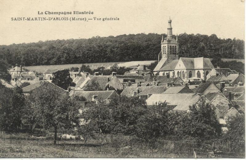 Saint-MARTIN-d'ABLOIS Vue_ga10