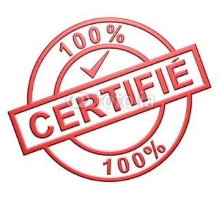 REGLEMENT d'Everlyscrap Certif10