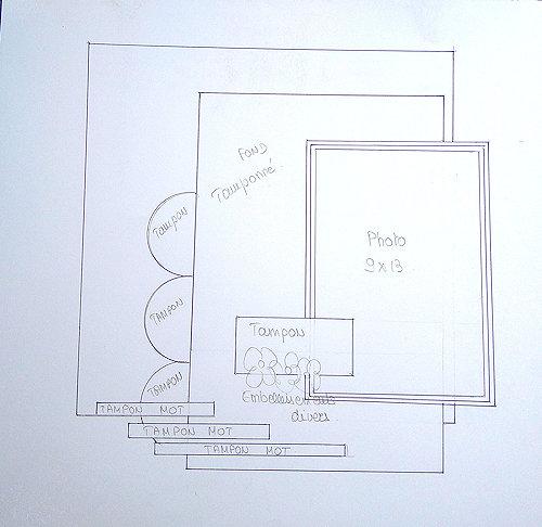 Sketch scrap par Nanou Img_2020