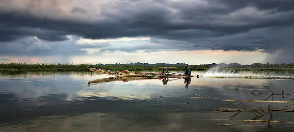 Lac Sengkang Img_2911