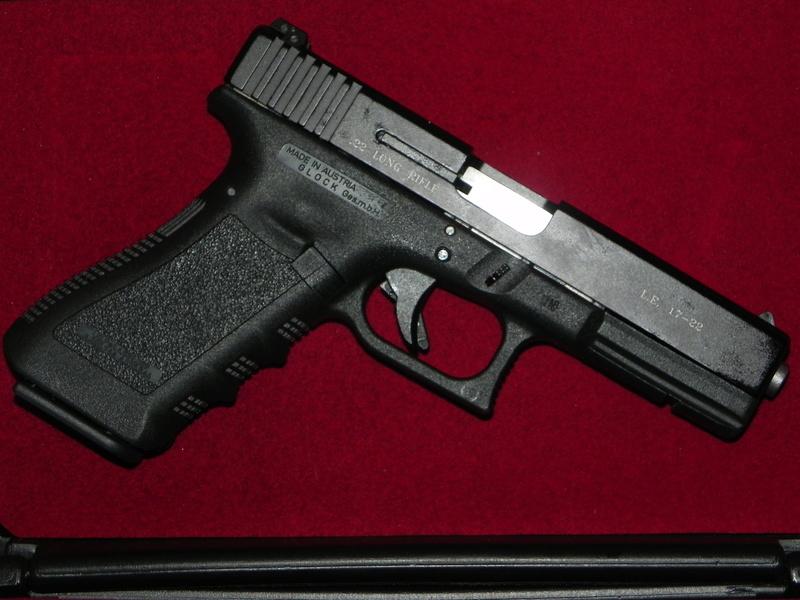 SIG P210, P220 et P226... Dscn7010