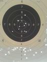 En .22 LR, du hammerli Xesse ou du Beretta 87 target ?  20160810