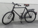 mon vélo Dscn7021