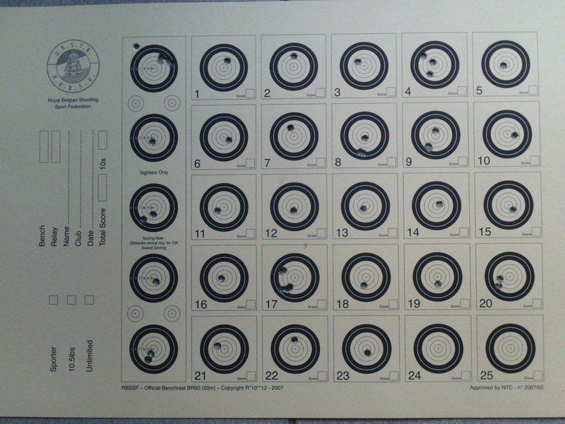 question groupement benchrest Sam_1218