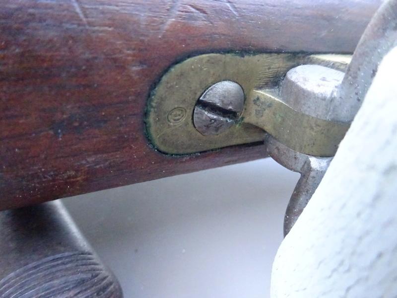 La rentrée de la semaine (Carabine de cavalerie gras) Dsc02715