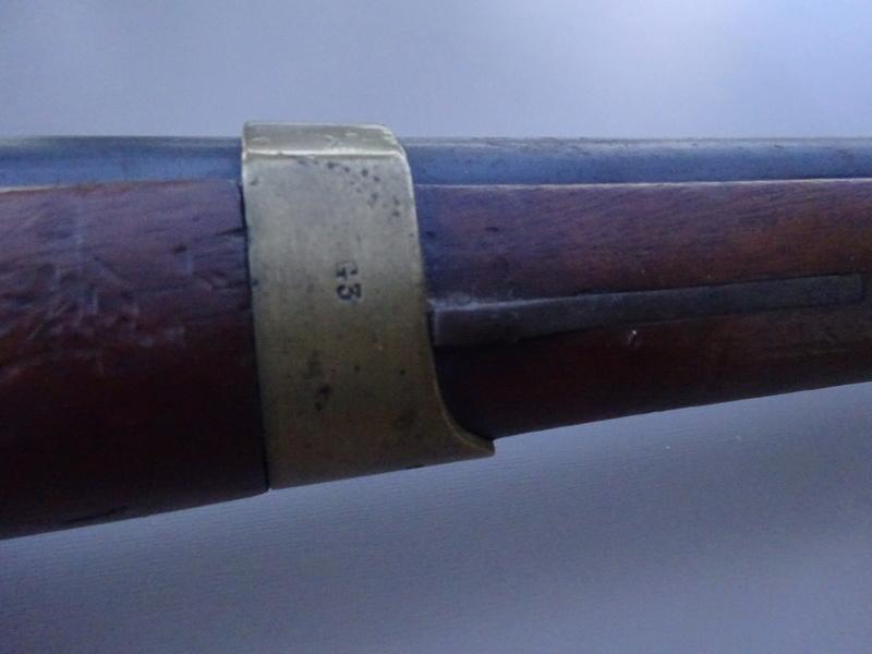 La rentrée de la semaine (Carabine de cavalerie gras) Dsc02722