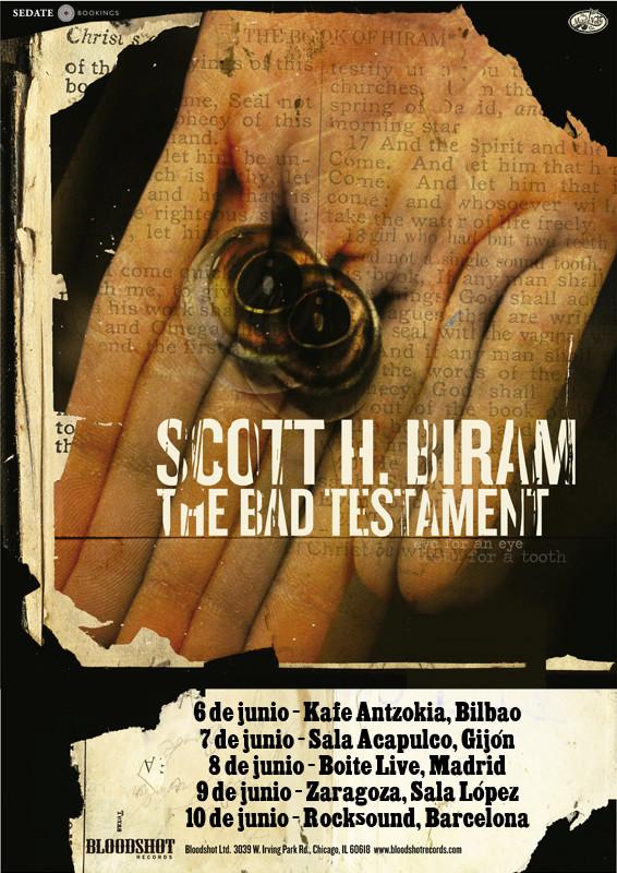 SCOTT H. BIRAM (EL BLUESERO QUE TODO FORERO DEBERIA CONOCER) - Página 15 Scott_10