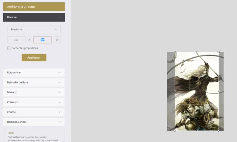 Guide : Mettre son avatar au format Captur19