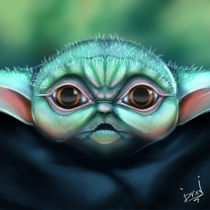 Images drien - Page 3 Yoda_b10