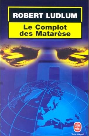 Les thrillers - Page 3 Captu195