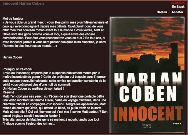 Les thrillers - Page 3 Captur21