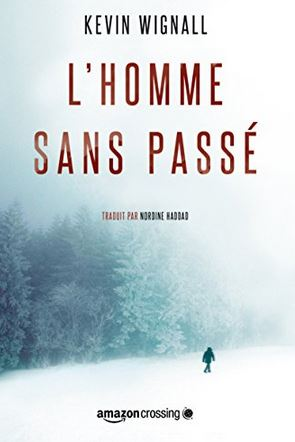 Les thrillers - Page 8 Homme10