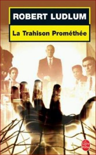 Les thrillers - Page 3 Trahis10