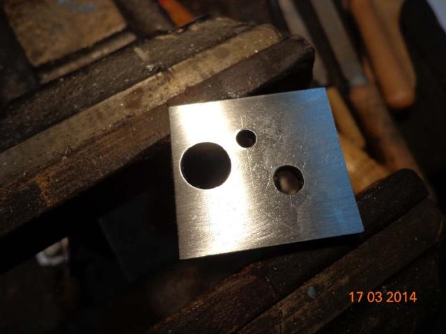Remise en état d'un Smith & Wesson Orbéa Hermanos Dsc00424