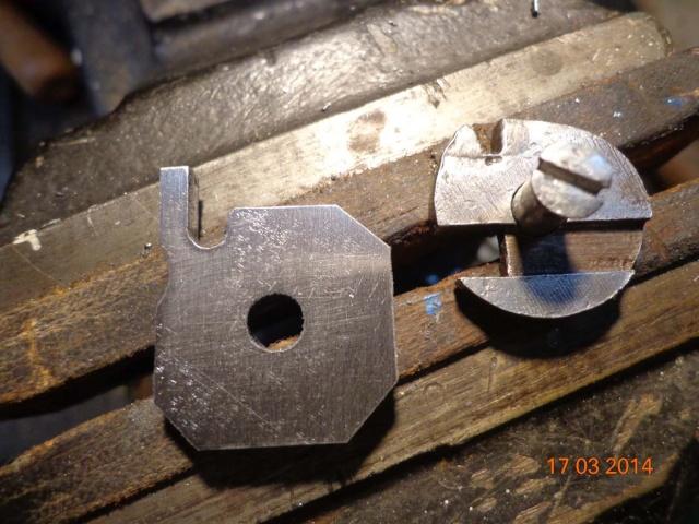 Remise en état d'un Smith & Wesson Orbéa Hermanos Dsc00425