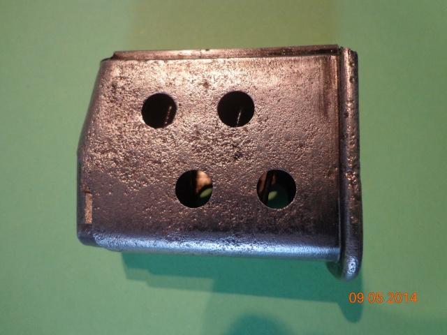 identification chargeur Bergmann ou MANNLICHER Dsc00521