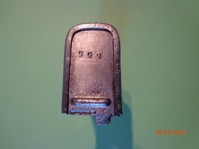 identification chargeur Bergmann ou MANNLICHER Dsc00523