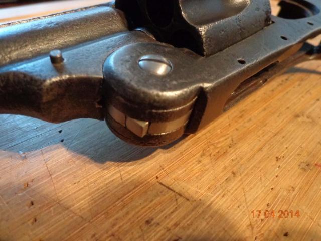 Remise en état d'un Smith & Wesson Orbéa Hermanos - Page 2 Vis_mo11