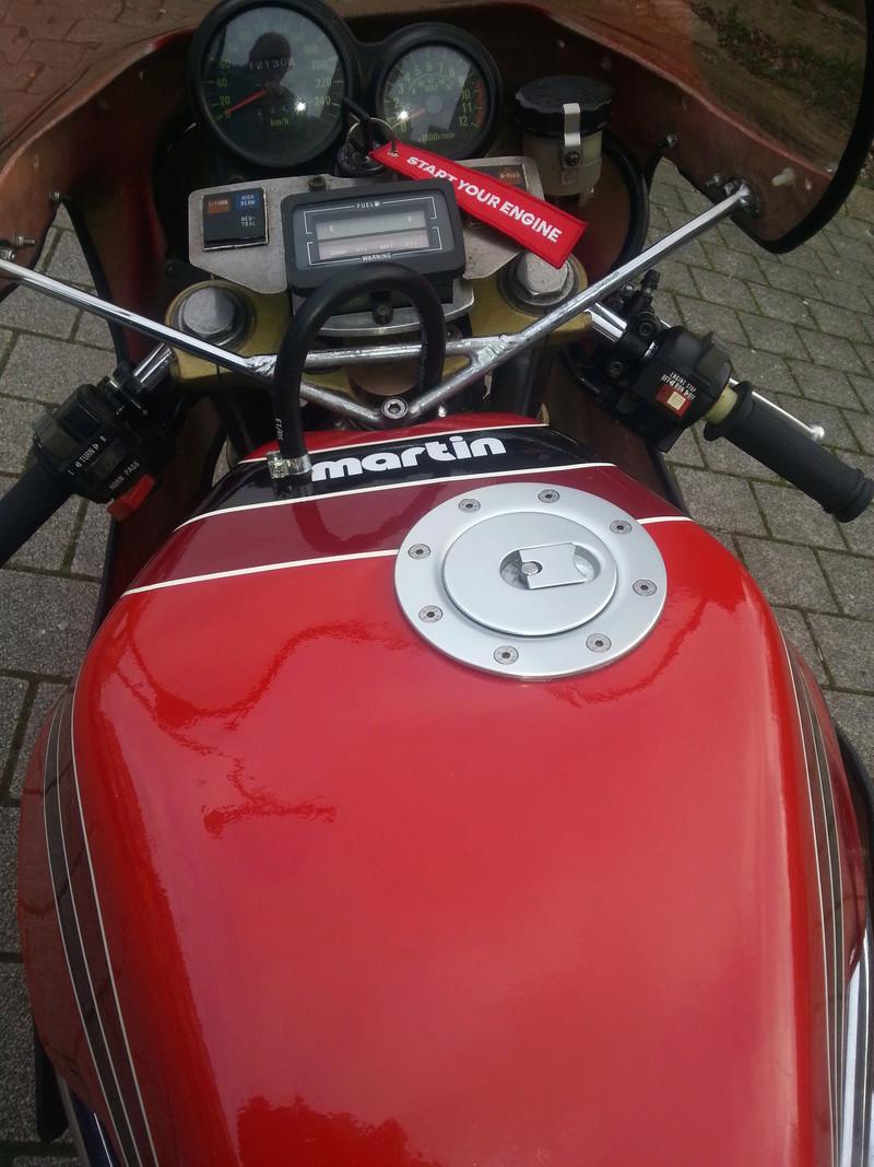 MARTIN M16 KAWASAKI GPZX - Page 5 20170219