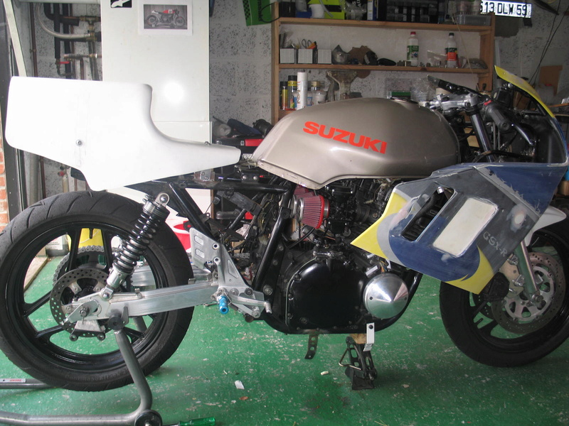 "PROJET MICHEL / PASCAL   1100 GSX ""of course"" - Page 11 Img_5327"