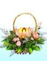 """Commentaire de """"Memories"""" (de LysBlanc) Roses411"""