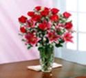 """Commentaire de """"Memories"""" (de LysBlanc) Roses610"""