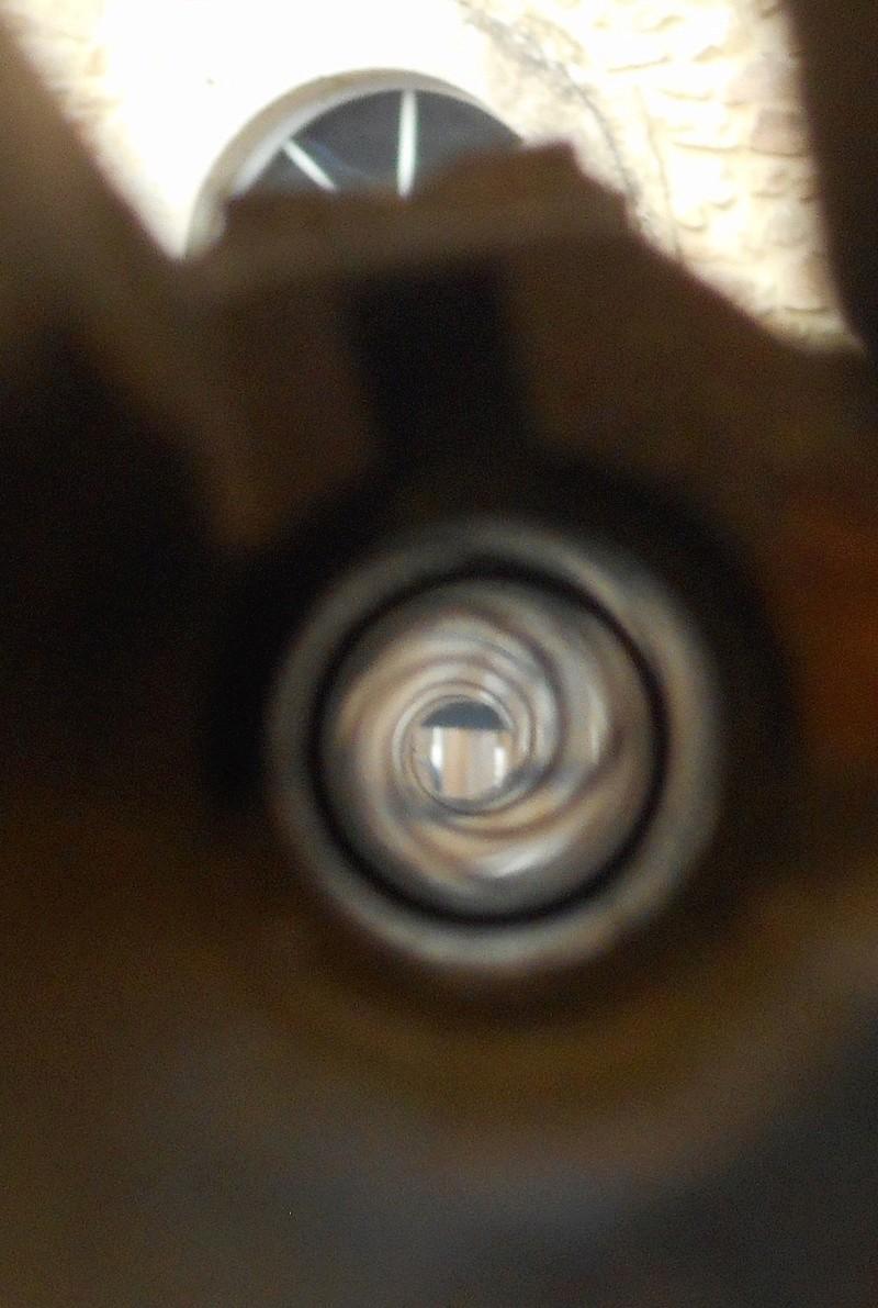 Carabine Gras artillerie Tulle?? Dscn2932
