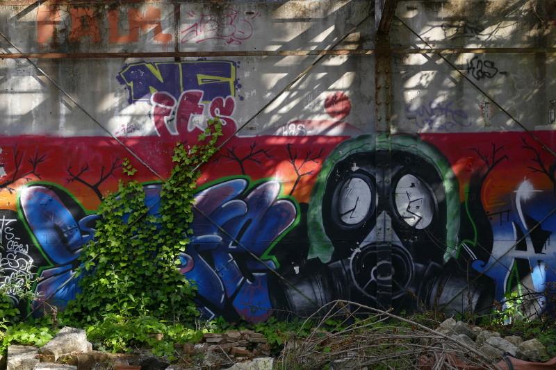 [FIL OUVERT] Street art - Page 18 P1200510
