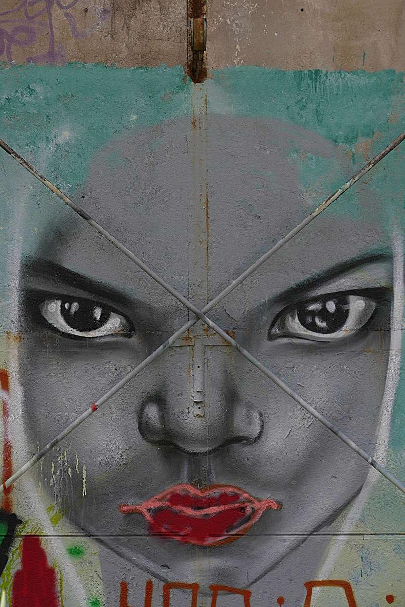 [FIL OUVERT] Street art - Page 18 P1200513